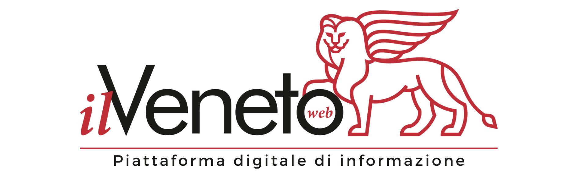 il Veneto Web